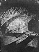 Paris_sewer_by_nadar