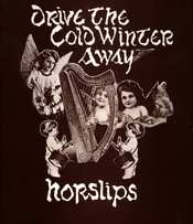 Horslips_drive_the_cold_winter_away