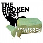 The_broken_west