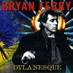 Bryanferry_dylanesque