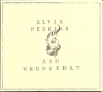 Elvis_perkins_ash_wednesday