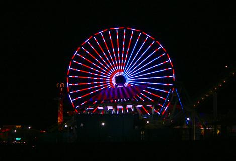 Ferris_wheel_flag_marco_siguenza