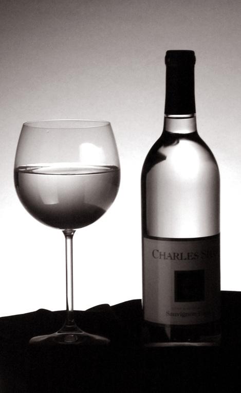 Chuck_wine