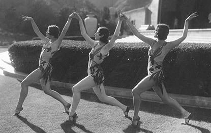 Albertina_rasch_ballet_1930
