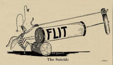 Flitclip1