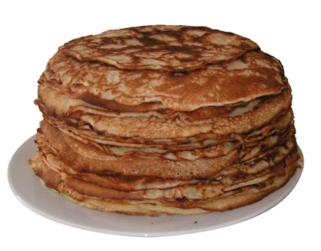 Pancakes_reduced